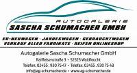 08_Schumacher_AG