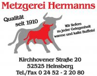 10_metzgerei_hermanns